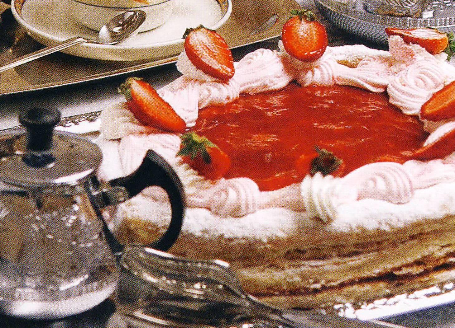 cake puff2