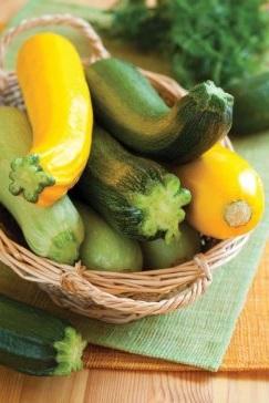 chutney zucchini