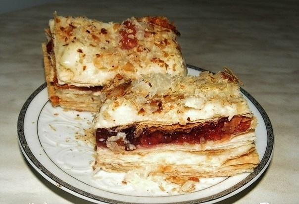 Низкокалорийные блюда на ужин для похудения с указанием калорий с фото