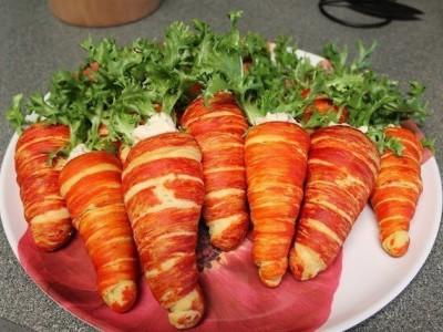 volovan-carrots
